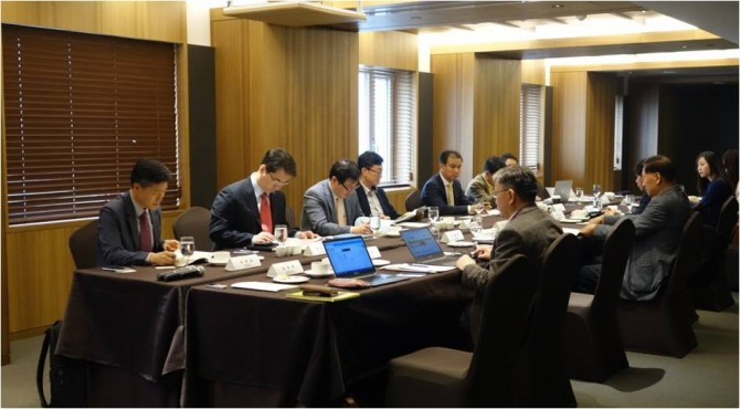 [Review] 7th Science & Technology ODA Forum